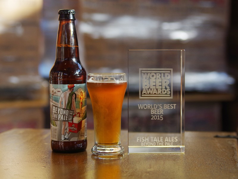 Fish-Brewing-World-Beer-Award-ceremony-feature-photo