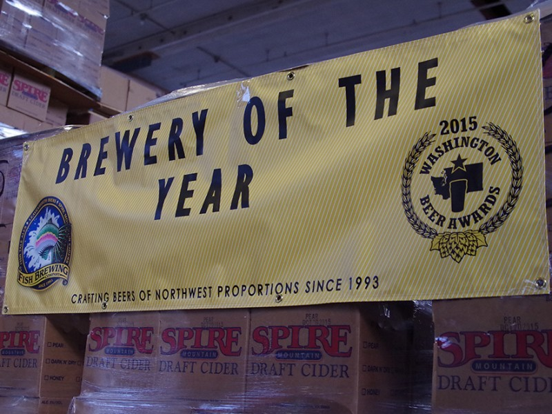 Fish-Brewing-named-brewery-of-the-year