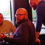 Harmon-Oktoberfest-Brewers-Dinner-Eric-Dahlin