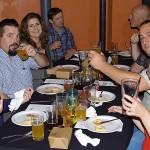 Harmon-Oktoberfest-Brewers-Dinner-Marine-View-Beverage-feature