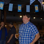Harmon-Oktoberfest-Brewers-Dinner-Pat-Nagle