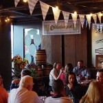 Harmon-Oktoberfest-Brewers-Dinner-at-Harmon-Brewery