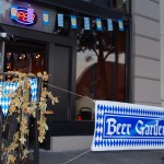 Harmon-Oktoberfest-Brewers-Dinner-beer-garden