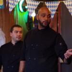Harmon-Oktoberfest-Brewers-Dinner-chefs