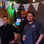 Harmon-Oktoberfest-Brewers-Dinner-chefs-and-brewer