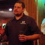 Harmon-Oktoberfest-Brewers-Dinner-head-brewer-jeff-carlson