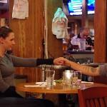 Harmon-Oktoberfest-Brewers-Dinner-lovers