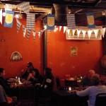Harmon-Oktoberfest-Brewers-Dinner-new-event-room