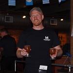 Harmon-Oktoberfest-Brewers-Dinner-server