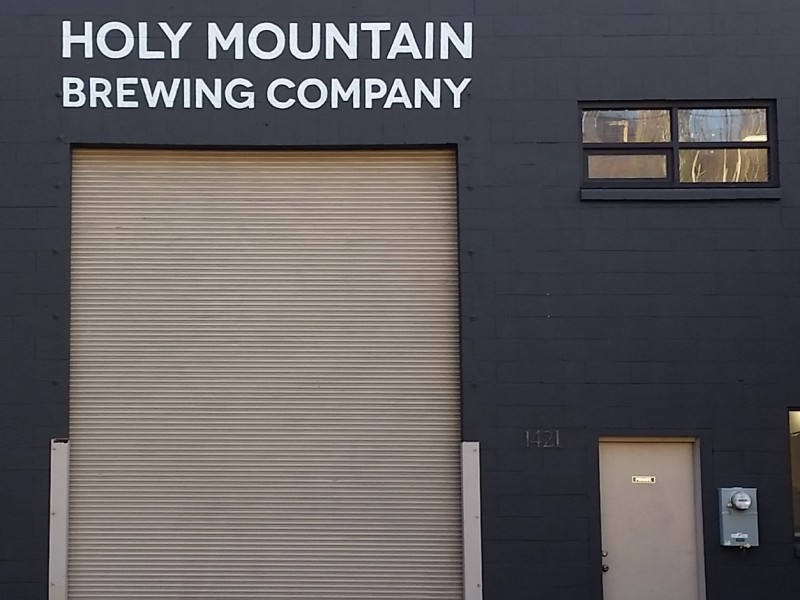 Holy-Mountain-Brewing-Company