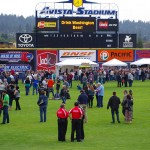 Inland-NW-Craft-Beer-Festival-Spokane-Avista-Stadium