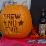 Inland-NW-Craft-Beer-Festival-Spokane-Brew-No-Evil