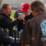 Inland-NW-Craft-Beer-Festival-Spokane-Fremont-Brewing