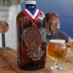 Inland-NW-Craft-Beer-Festival-Spokane-Great-American-Beer-Festival-medal
