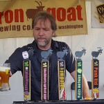 Inland-NW-Craft-Beer-Festival-Spokane-Iron-Goat-Brewing
