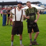Inland-NW-Craft-Beer-Festival-Spokane-Lederhosen