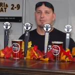 Inland-NW-Craft-Beer-Festival-Spokane-Orlison-Brewing
