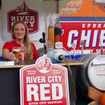 Inland-NW-Craft-Beer-Festival-Spokane-River-City-Red