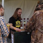 Inland-NW-Craft-Beer-Festival-Spokane-Steam-Plant-Brewing