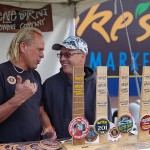 Inland-NW-Craft-Beer-Festival-Spokane-Twelve-String-Brewing-Company