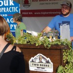 Inland-NW-Craft-Beer-Festival-Spokane-Two-Beers-Brewing