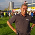 Inland-NW-Craft-Beer-Festival-Spokane-Washington-Beer-Eric-Radovich