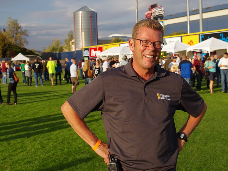 Inland-NW-Craft-Beer-Festival-Spokane-feature-image