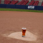 Inland-NW-Craft-Beer-Festival-Spokane-home-plate