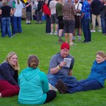 Inland-NW-Craft-Beer-Festival-Spokane-lawn
