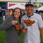 Inland-NW-Craft-Beer-Festival-Spokane-pretzel-necklace
