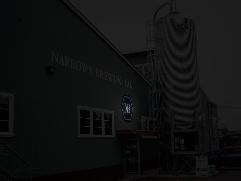 Narrows-Brewing-Company-Tacoma