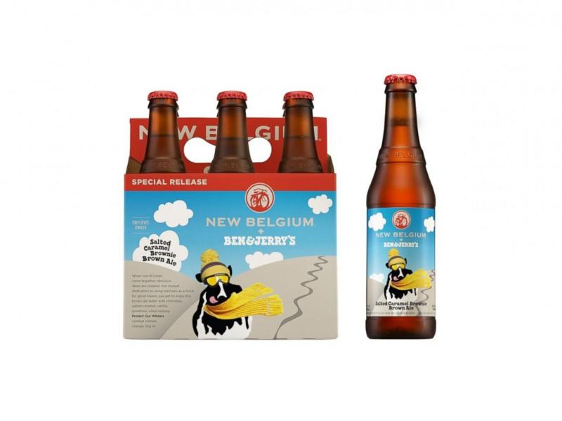 New-Belgium-Brewery-Salted-Caramel-Brownie-Ale-