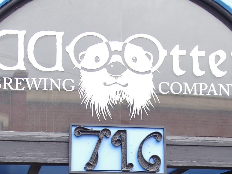 Odd-Otter-Brewing-Tacoma