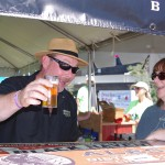 Olympia-Brew-Fest-2015-Black-Raven-Brewing