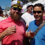 Olympia-Brew-Fest-2015-Captain-Fantastic-and-friend