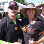 Olympia-Brew-Fest-2015-O-Town-Brewing
