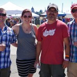Olympia-Brew-Fest-2015-Top-Rung-Brewing-founders