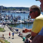 Olympia-Brew-Fest-2015-birds-eye-view