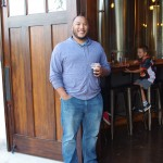 Pacific-Brewing-and-Malting-one-year-anniversary-Bikero-Brew