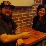 Pacific-Brewing-and-Malting-one-year-anniversary-Brittany