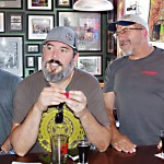 Parkway-Tavern-Pints-With-Purpose-Collabogasm-Jason-Trujillo