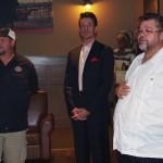 Perdomo-Cigars-meets-Top-Rung-Brewing-Kevin-Michael
