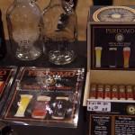 Perdomo-Cigars-meets-Top-Rung-Brewing-feature