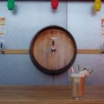 Portland-Beer-Week-Bar-Vivant-Pix-Patisserie