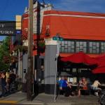 Portland-Beer-Week-East-Burn