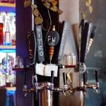 Portland-Beer-Week-East-Burn-taps