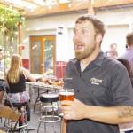 Portland-Beer-Week-Matt-K-of-pFriem-Family-Brewers