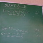Portland-Beer-Week-kick-off-beer