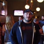 Portland-Beer-week-founder-Ezra-Johnson-Greenough
