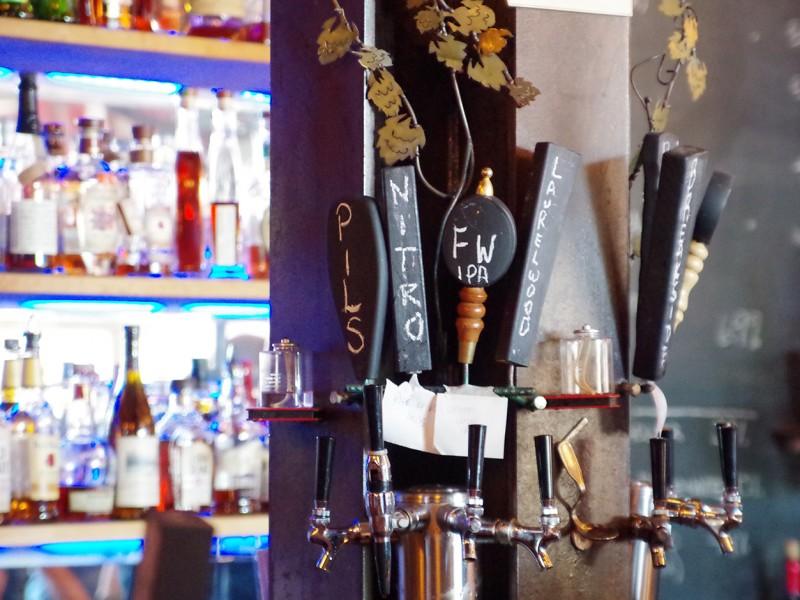 Portland-beer-week-2015